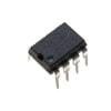 MCP3202-BI/P 1
