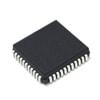 Microcontroller & DSP