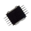 SM6T18A STMICROELECTRONICS
