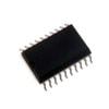 EMIF02-USB03F2 1