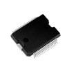 L6506D013TR - STMICROELECTRONICS