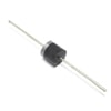 C2Y1NRR0500 STMICROELECTRONICS