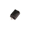 1SV128(TE85L,F) - TOSHIBA ELECTRONICS