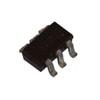 B7Z6HRR0500 STMICROELECTRONICS