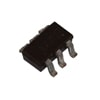 Rectifier Diode Arrays