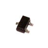 BC846AW DIODES ZETEX