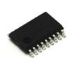 AR1100-I/SS 1