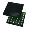 STM32F100R8H6B - STMICROELECTRONICS