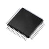 STM32F030R8T6 - STMICROELECTRONICS
