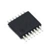 MCP4241-103E/ST 1