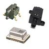 Sensors & Transducers