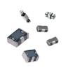 Q1G1HRR0200 TDK EPCOS ELECTRONICS EUROPE