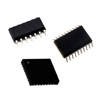 74FCT16245CTPVG8 IDT (A RENESAS COMPANY)