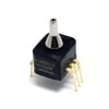 40PC015V2A - HONEYWELL SENSING & CONTROL