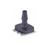 ABPLANN001PG2A5 1