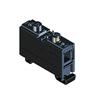 EF2-D150-2 - HIROSE ELECTRIC GROUP
