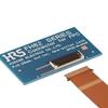 FH62-35S-0.25SHW(99) 1