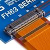 FH63-20S-0.5SH 1