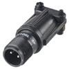 C90-3101F10SL-4P 1