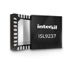 ISL9237HRZ - RENESAS (PREV INTERSIL)