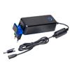 3721000052 - MASCOT ELECTRONICS AS