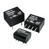 CRE1S0505MC-R 1