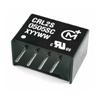 CRL2S0505SC 1