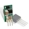 7805SR-C - MURATA POWER SOLUTIONS