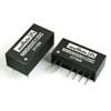 NMD050505SC 1