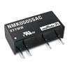 NMK0505SAC 1