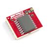 NM485D6S5MC-R7 1