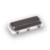 CSTCC2M00G53-R0 MURATA