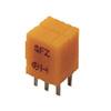 SFZLA455KN2A-BO 1