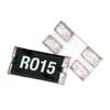 B8V1JRR0200 - OHMITE
