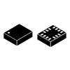 ISM330DHCXTR - STMICROELECTRONICS