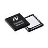 STM32WB55CCU6 - STMICROELECTRONICS