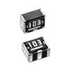 ACF321825-221-T TDK EPCOS ELECTRONICS EUROPE