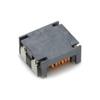 ACP3225-501-2P-T - TDK EPCOS ELECTRONICS EUROPE