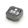R9F8FRR0200 1