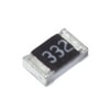 Precision 0805 Case Size