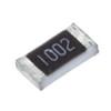 Precision 1206 Case Size