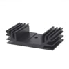 Heatsinks & Accessories