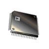 IC VHF PHCOMP AD9901 IC