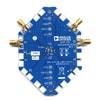 1:2 ECL 7 GBPPS CLOCK/DATA BUF