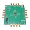1:1 ECL 7 GBPPS CLOCK/DATA BUF