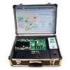 Development Tools - Embedded & Industrial