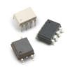 Transistor & Photovoltaic Output