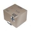 3214W-1-102E         50PC REEL