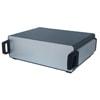 Desktop & Instrument Cases