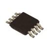 VCO SMT W/BUFFER AMP 2.75-3GHZ